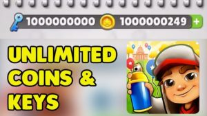 subway surf on play store